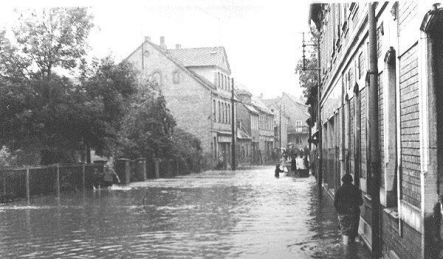 Bad-Lauchstaedt-Historische-Bilder-028