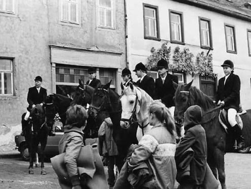 Bad-Lauchstaedt-Historische-Bilder-035