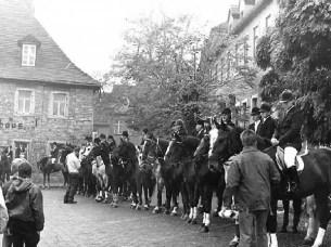 Bad-Lauchstaedt-Historische-Bilder-042
