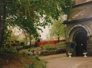 kindergarten-bad-lauchstaedt-parkstrasse-ddr-10