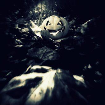 """""""Samhain,"""" by Kris.K.G"""