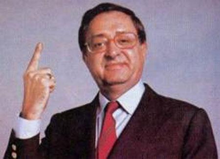 Antonio-Ozores (1)