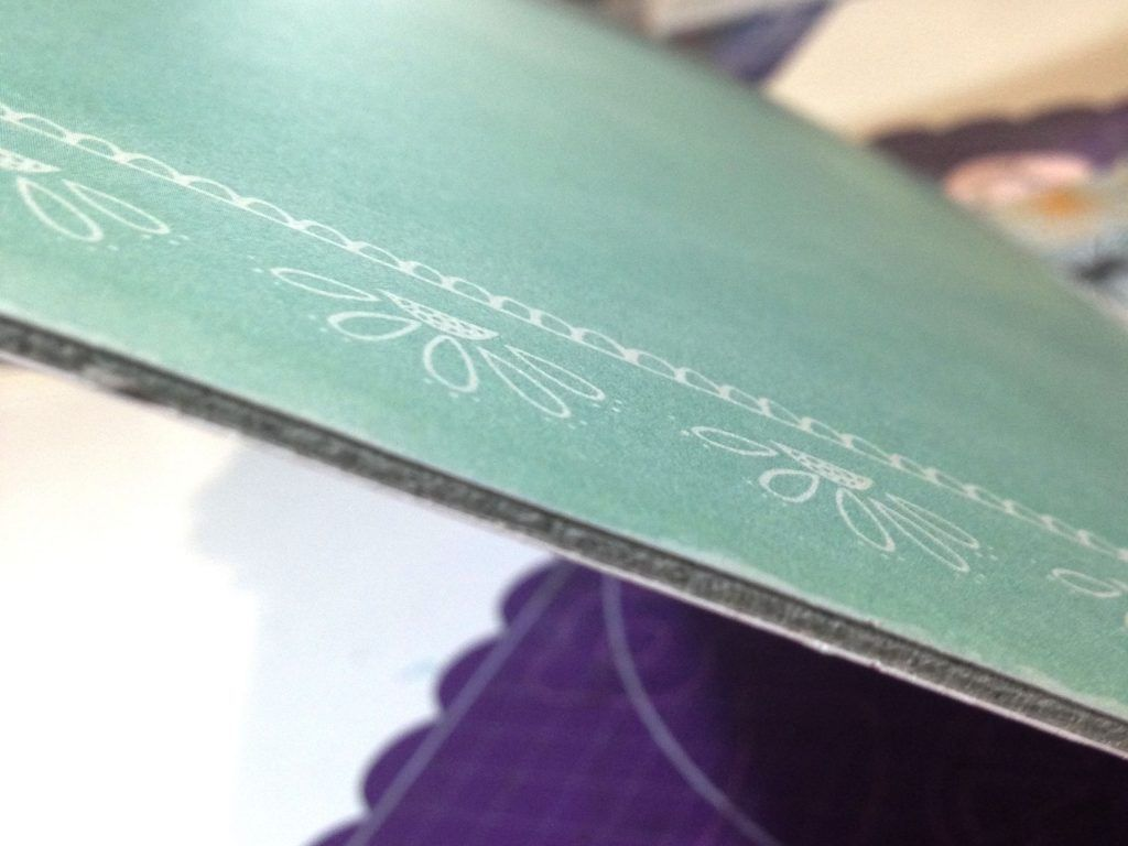 detalle-portada-archivador-handmade