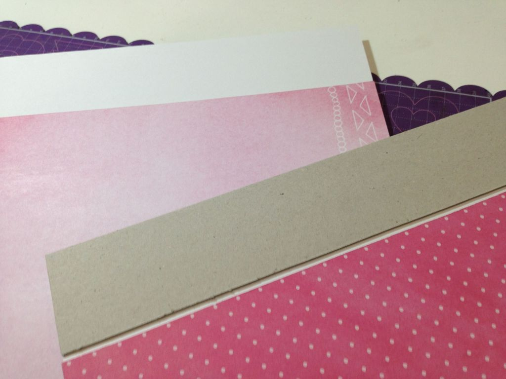 lomo-carton-contracolado-archivador-handmade