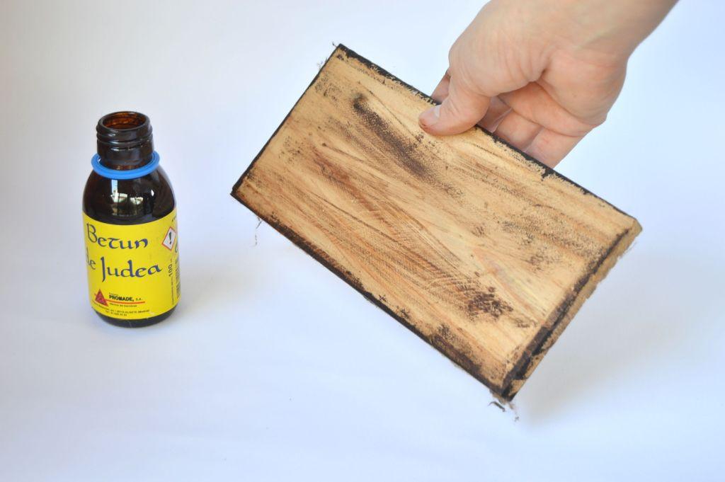 madera-con-betun