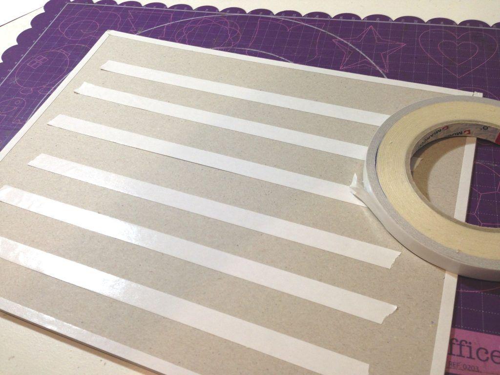 carton-contracolado-archivador-handmade