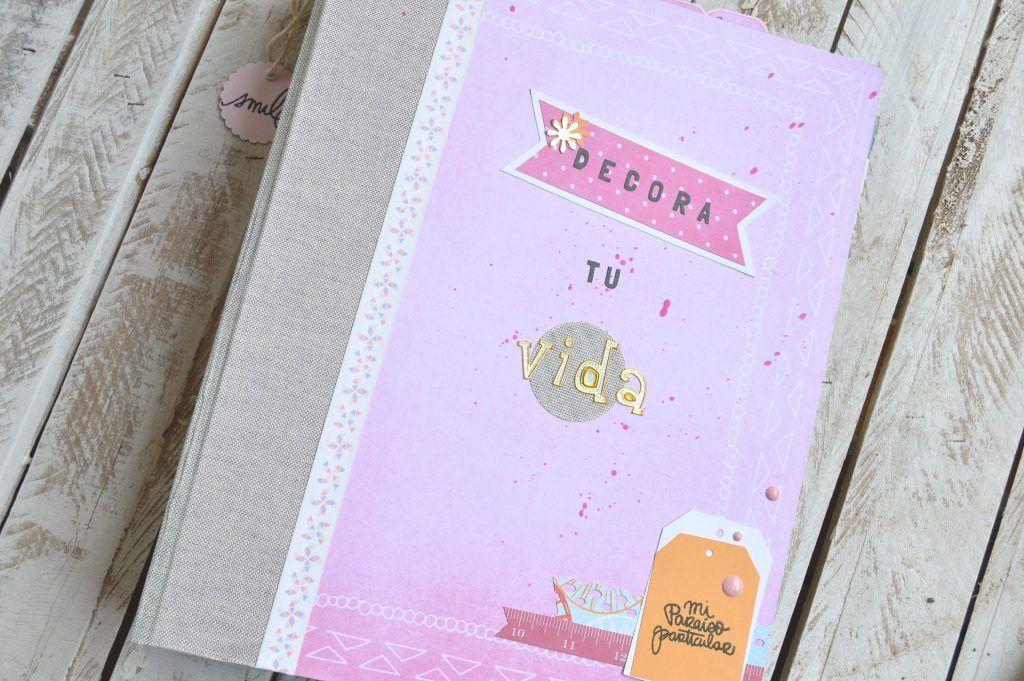 portada-decorada-archivador