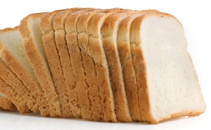 Bread Bait