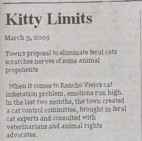 kitty-limits