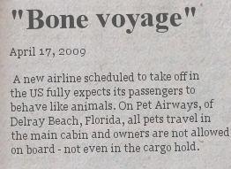 bone-voyage