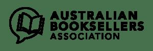 Australian Booksellers association