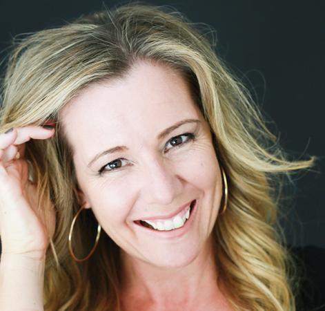 Ellen Briggs