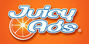 JuicyAds Icon