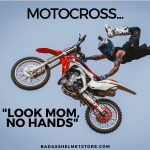 Funny Dirt Bike Quotes Wallpapers In Phone Wallpaper