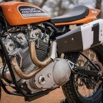 Harley Davidson S 10 Most Iconic Motorcycle Models