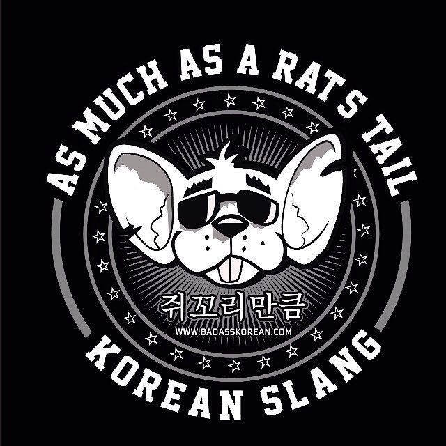 Indiegogo: Slang for your Seoul