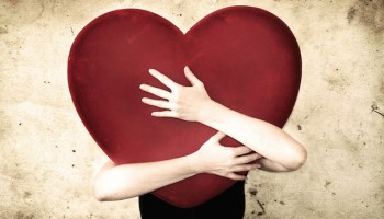 Reasons You Love Someone