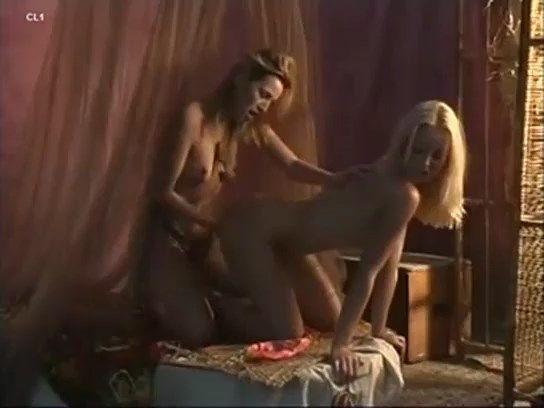 Ashley Long Call Girl Wives