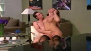 Belinda Gavin In Sexy Movie