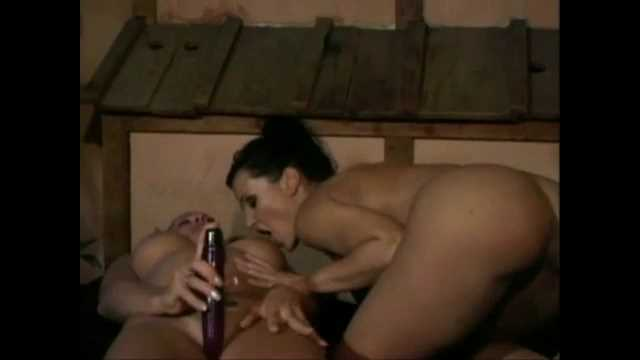 Pimp Porn Wife