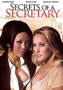 Secrets Of A Secretary