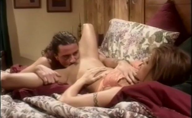 Star E Knight Hot Sex Scene In Anniversary Dreams