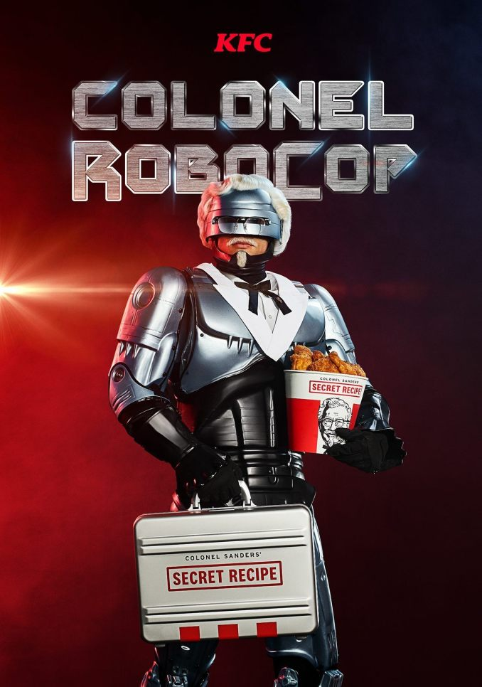 Colonel_Robocop_Hero