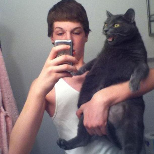 Image result for mirror selfie bad