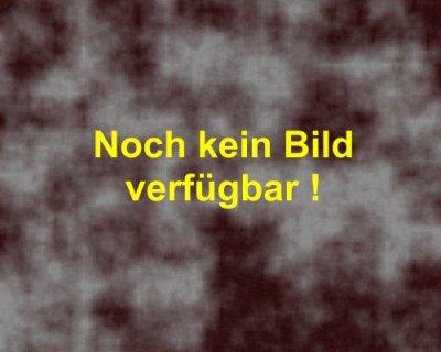 Badberger Werbegemeinschaft - Noch kein Bild verfügbar