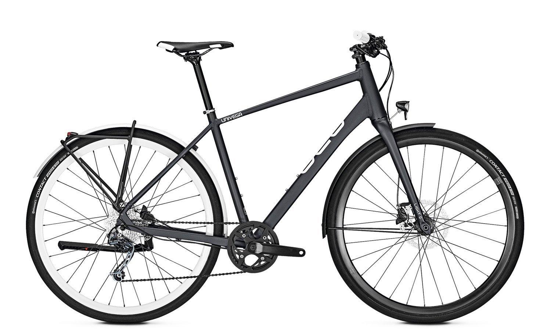 Univega Geo Light Nine Urban Bike Neu Gunstig Kaufen