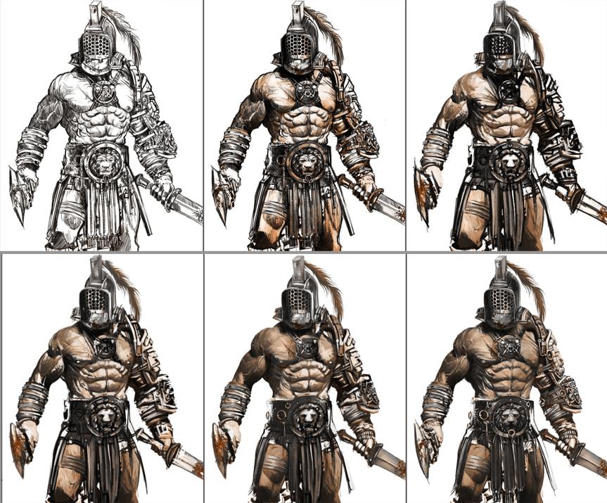 gladiator_sbys_lowrez