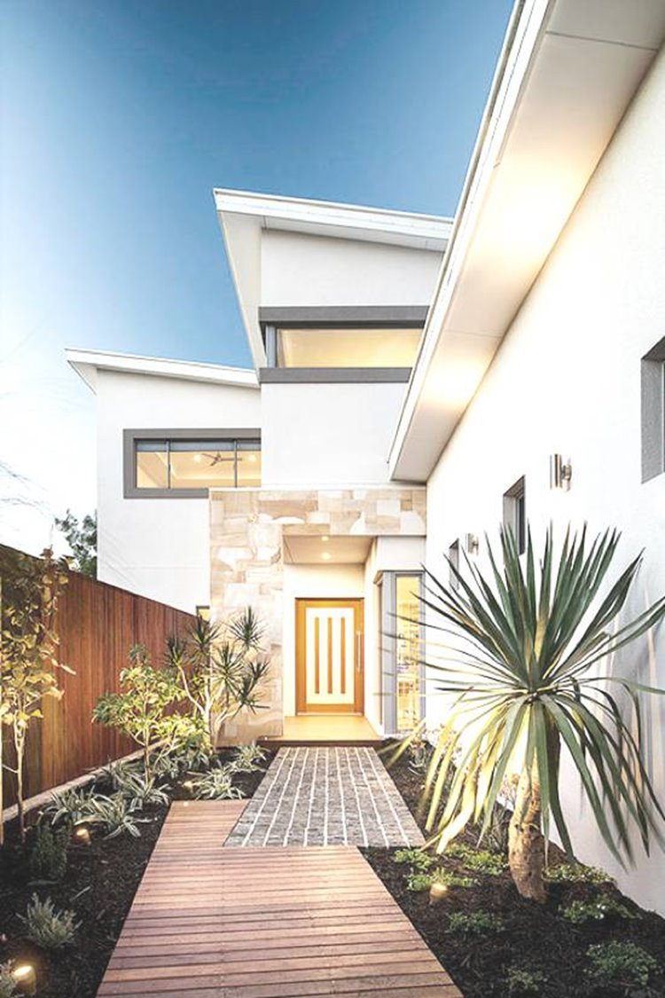Want VS Need - Awesome Open Houses