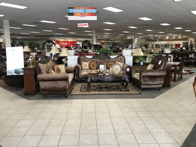 Find the right care for you by choosing from a wide range of doctors and book an appointment with just a click. Furniture stores in Miami Gardens   Badcock & More