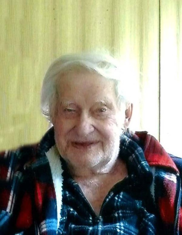 Obituary of Norman Evans | Welcome to Badder Funeral Home ...