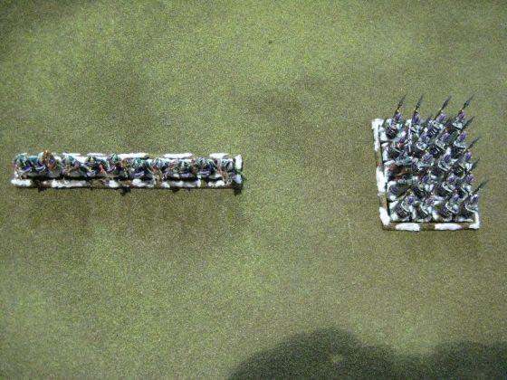 tactics0171