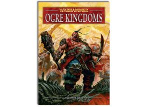 ogre kingdoms army review