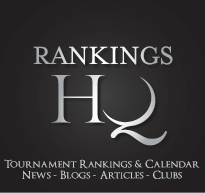 rankings hq