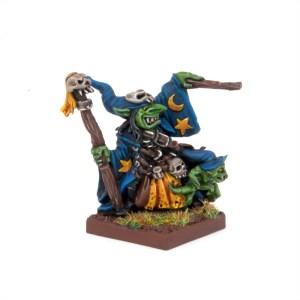 goblin-wizard