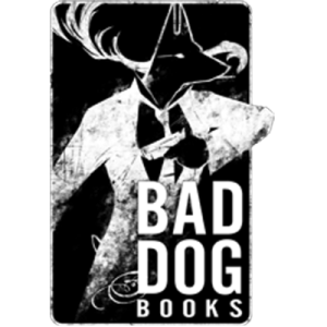 Bad Dog Books