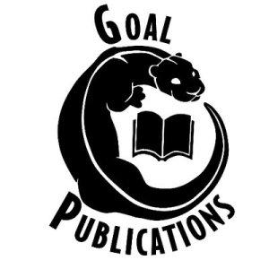 Goal Publications
