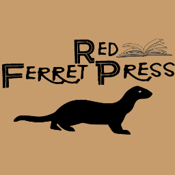 Red Ferret Press