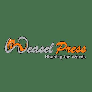 Weasel Press