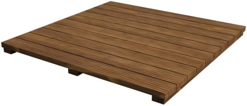 INSERTS   Badé - Outdoor Living on Bade Outdoor Living id=87904