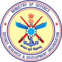 An appraisal of DRDO