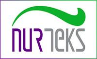 Nurteks Logo