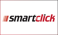 SmartclickLogo