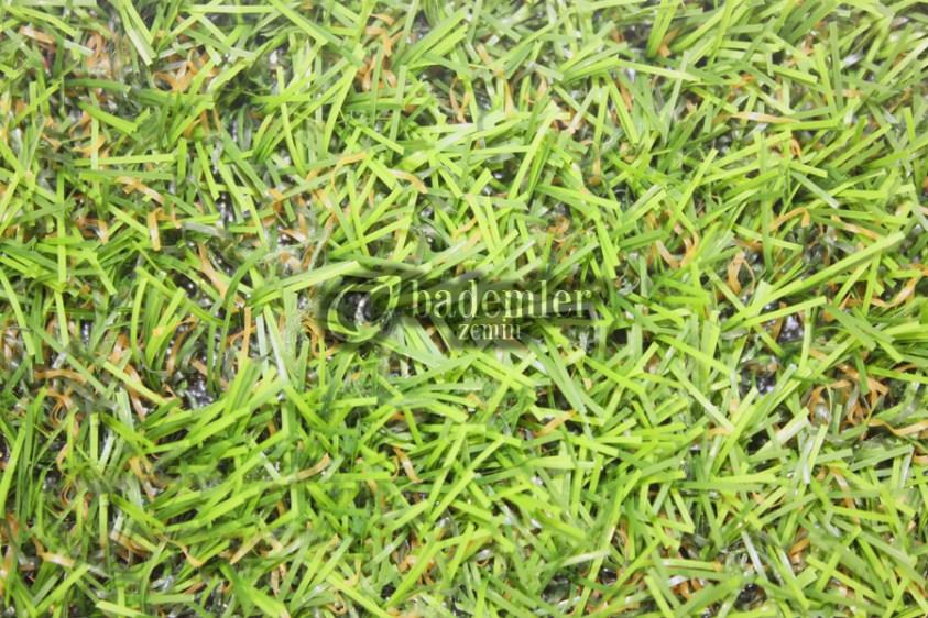 anaokulu çim halı kreş çim
