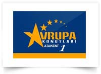 avrupa1