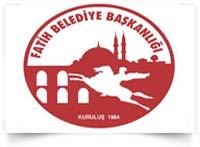 Fatih belediyesi logo