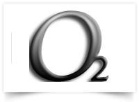 oksijen logo